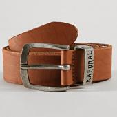 /achat-ceintures/kaporal-ceinture-hedash-marron-190804.html