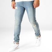 /achat-jeans/kaporal-jean-skinny-dadas-bleu-denim-190835.html