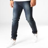 /achat-jeans/kaporal-jean-slim-darko-bleu-brut-190836.html