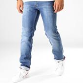 /achat-jeans/kaporal-jean-datte-bleu-denim-190842.html