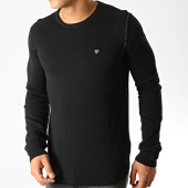 /achat-pulls/kaporal-pull-great-noir-190864.html