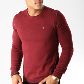 /achat-pulls/kaporal-pull-great-bordeaux-190866.html