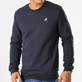/achat-sweats-col-rond-crewneck/le-coq-sportif-sweat-crewneck-essentials-pronto-1922186-190793.html
