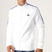 /achat-vestes/le-coq-sportif-veste-zippee-tricolore-fz-n3-1922170-blanc-190795.html