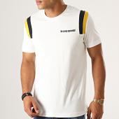 /achat-t-shirts/le-coq-sportif-tee-shirt-tricolore-n5-1922175-ecru-190798.html