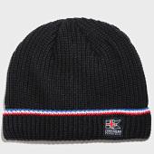 /achat-bonnets/mz72-bonnet-new-bleu-marine-190790.html