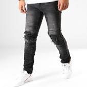 /achat-jeans/mz72-jean-slim-waggy-noir-190797.html