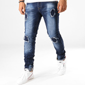 /achat-jeans/mz72-jean-slim-wire-bleu-denim-190800.html