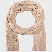 /achat-echarpes-foulards/mz72-echarpe-dark-ecru-190876.html