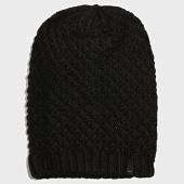 /achat-bonnets/mz72-bonnet-happy-noir-190883.html