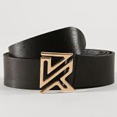 /achat-ceintures/kaporal-ceinture-femme-hemod-noir-190812.html
