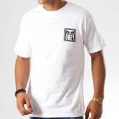 /achat-t-shirts/obey-tee-shirt-eyes-icon-blanc-190704.html