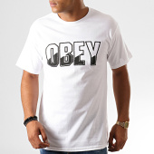 /achat-t-shirts/obey-tee-shirt-block-buster-blanc-190709.html