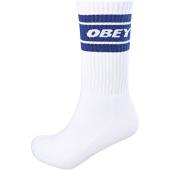/achat-chaussettes/obey-paire-de-chaussettes-cooper-ii-blanc-bleu-marine-190724.html