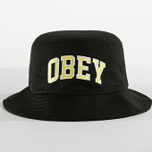 /achat-bobs/obey-bob-disturbing-the-peace-noir-190731.html