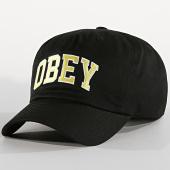 /achat-casquettes-de-baseball/obey-casquette-disturbing-the-peace-noir-190733.html