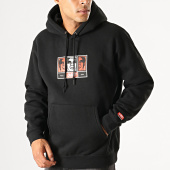 /achat-sweats-capuche/obey-sweat-capuche-3-faces-30-years-noir-190745.html