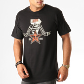 /achat-t-shirts/obey-tee-shirt-3-decades-of-dissent-noir-190749.html