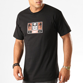 /achat-t-shirts/obey-tee-shirt-3-faces-30-years-noir-190751.html