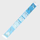 /achat-echarpes-foulards/puma-echarpe-om-fan-bleu-ciel-190682.html