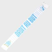 /achat-echarpes-foulards/puma-echarpe-om-fan-blanc-190683.html