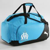 /achat-sacs-sacoches/puma-sac-de-sport-om-liga-medium-bag-noir-bleu-ciel-190691.html