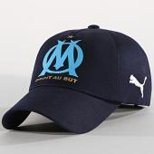 /achat-casquettes-de-baseball/puma-casquette-om-team-cap-022472-bleu-marine-190694.html