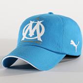 /achat-casquettes-de-baseball/puma-casquette-om-team-cap-022472-bleu-ciel-190696.html
