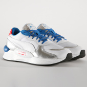 /achat-baskets-basses/puma-baskets-rs-9-8-space-agency-372509-puma-white-puma-silver-190764.html