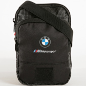 /achat-sacs-sacoches/puma-sacoche-bmw-m-motorsport-small-portable-076669-noir-190770.html
