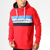 /achat-sweats-capuche/superdry-sweat-capuche-trophy-classic-m2000054b-rouge-190736.html