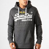 /achat-sweats-capuche/superdry-sweat-capuche-vintage-authentic-m2000069b-gris-anthracite-chine-190740.html
