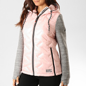 /achat-doudounes/superdry-doudoune-femme-storm-injected-luxe-hybrid-w2000041a-rose-clair-gris-chine-190759.html