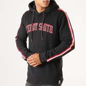 /achat-sweats-capuche/teddy-smith-sweat-capuche-a-bandes-jorad-noir-190805.html