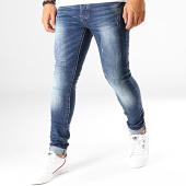 /achat-jeans/terance-kole-jean-skinny-66080-bleu-denim-190860.html