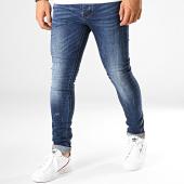 /achat-jeans/terance-kole-jean-skinny-66072-bleu-denim-190861.html