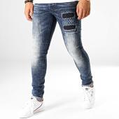/achat-jeans/terance-kole-jean-skinny-66082-bleu-denim-190863.html