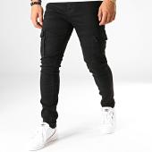 /achat-jeans/terance-kole-jean-skinny-72290-noir-190865.html