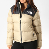 https://www.laboutiqueofficielle.com/achat-doudounes/the-north-face-doudoune-femme-1996-retro-nuptse-3xeo-beige-noir-190738.html