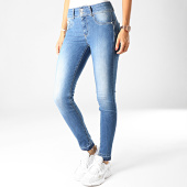 /achat-jeans/tiffosi-jean-skinny-femme-double-up-bleu-denim-190773.html