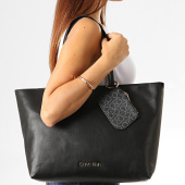 /achat-sacs-sacoches/calvin-klein-sac-a-main-femme-must-medium-shopper-5870-noir-191024.html