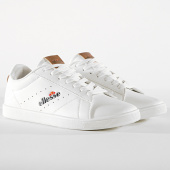 /achat-baskets-basses/ellesse-baskets-edmond-el92m90435-white-190989.html