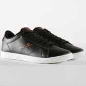 /achat-baskets-basses/ellesse-baskets-edmond-el92m90435-black-190990.html