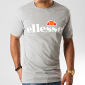 /achat-t-shirts/ellesse-tee-shirt-prado-shc07405-gris-chine-190991.html