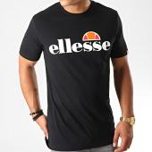 /achat-t-shirts/ellesse-tee-shirt-prado-shc07405-noir-190998.html