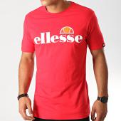 /achat-t-shirts/ellesse-tee-shirt-prado-shc07405-rouge-191002.html