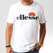 /achat-t-shirts/ellesse-tee-shirt-prado-shc07405-blanc-191004.html