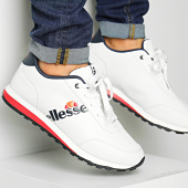 /achat-baskets-basses/ellesse-baskets-stan-el92m90401-white-191016.html