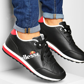 /achat-baskets-basses/ellesse-baskets-stan-el92m90401-black-191017.html