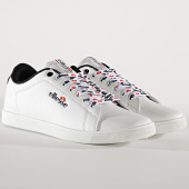 /achat-baskets-basses/ellesse-baskets-emile-el92m90434-white-191019.html